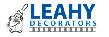 Leahy Decorators